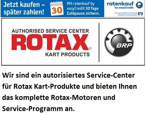 Ratenkauf&Service Center