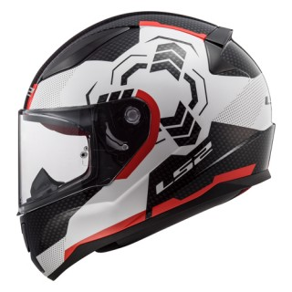 Helm LS2 Ghost
